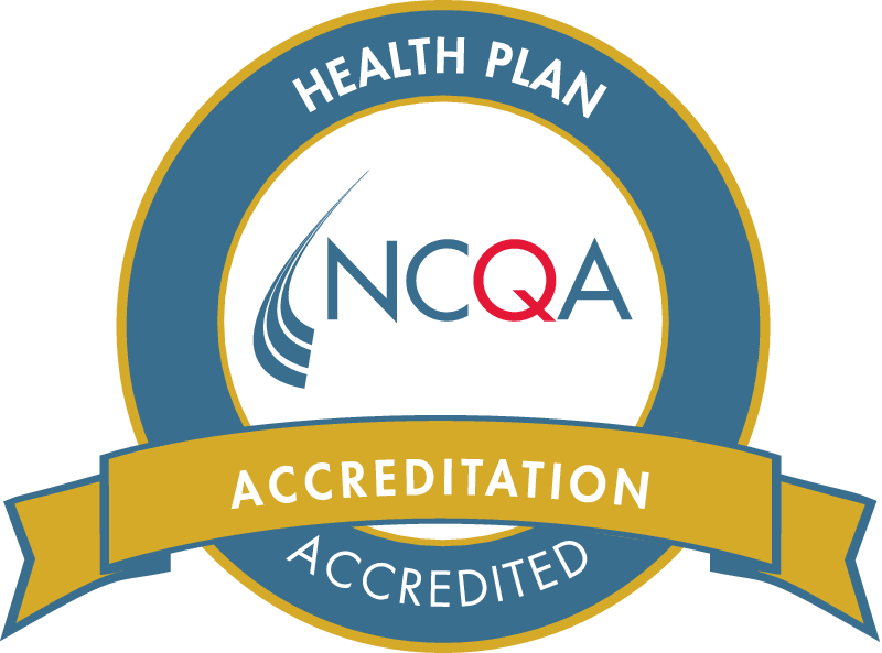 health care and accreditation Health plan accreditation health plan with health insurance  accountable care accreditation  urac markets and sells products and services primarily to.