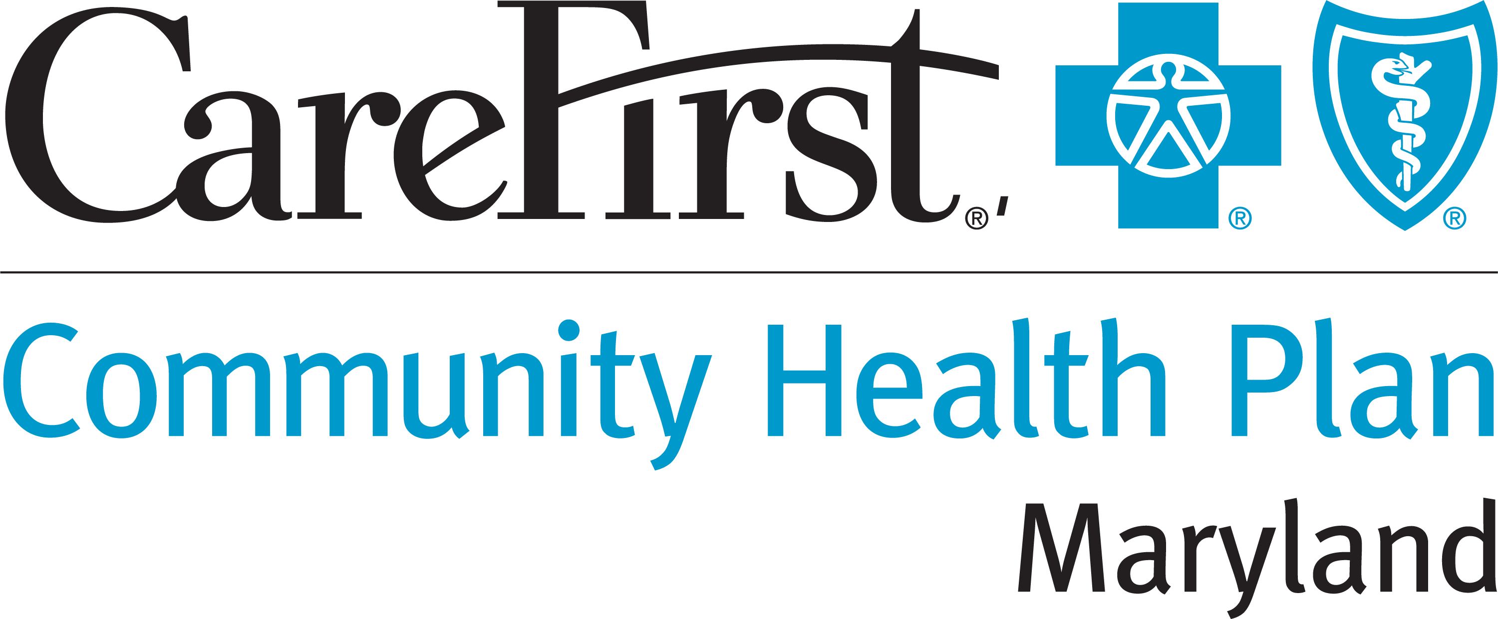 CareFirst Community Health Plan Maryland